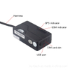 Mini Security GPS Tracker for Motorcycle/Motorbike T311