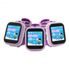 Safety Kids Smart GPS Tracker Watch with multiple accurate Positioning D19