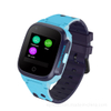 4G Lte GPS Watch Tracker with Video Call Icon D47