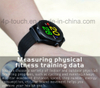 Magnetic Clasp Smart Bluetooth Watch with Heart Rate Monitor K88