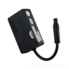 Motorcycle Anti-Theft GPS Tracker with IP67 Waterproof T311