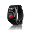 Hot Sell health GPS Smart Bracelet with Geo-fence&smart alarm Y7