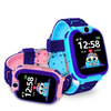 New Cheap Smart Watch Sos Kids Game Watch with Camera Music Smartwatch for Children D20